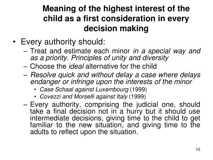 meaning of decision making Looking for online definition of decision-making in the medical dictionary decision-making explanation free what is decision-making meaning of decision-making.