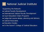 national judicial institute3
