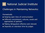 national judicial institute8