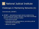 national judicial institute9