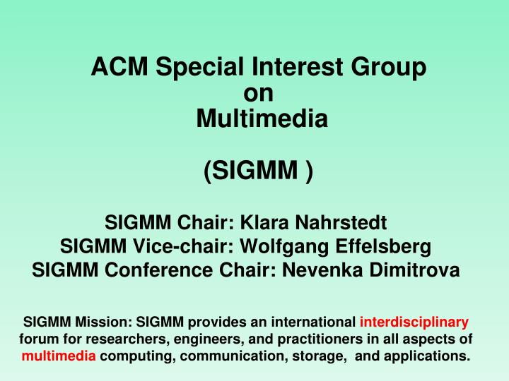 special interest groups essays Below is an essay on special interest groups from anti essays, your source for research papers, essays, and term paper examples.