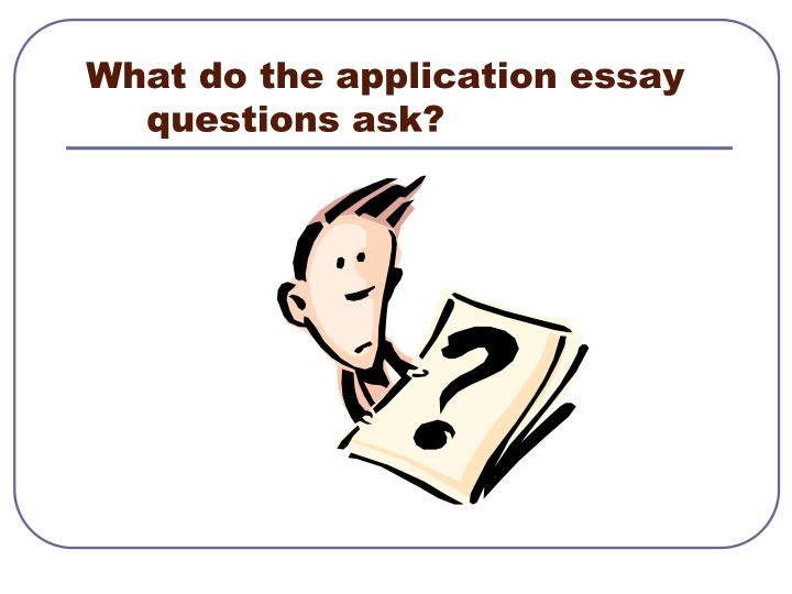 when an essay question asks you to discuss There are lots of different types of essay question to see if you need to discuss more task words like 'discuss', and ask broad questions that could.