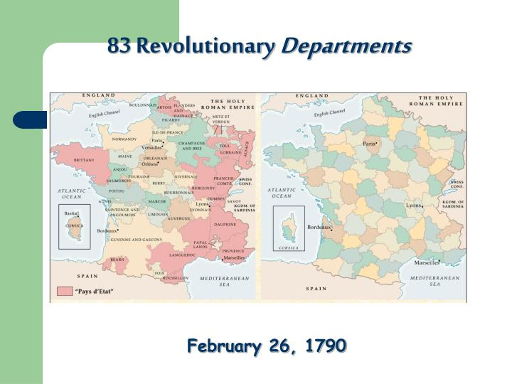 83 Revolutionary