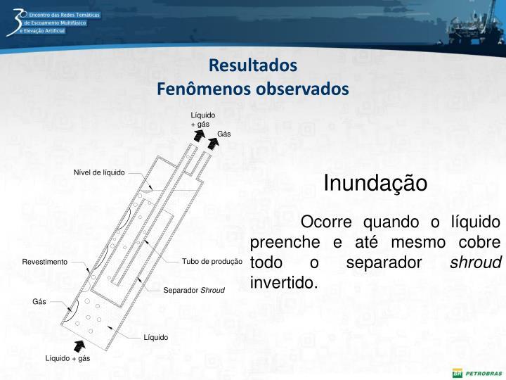 1307a925935 PPT - Estudo experimental e modelagem da separação gravitacional de ...