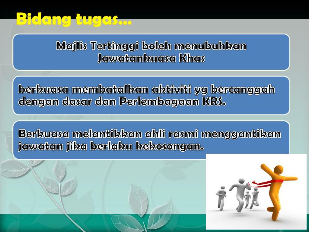 Ppt Struktur Dan Organisasi Pertubuhan Powerpoint Presentation Free Download Id 3747156