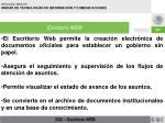 escritorio web1