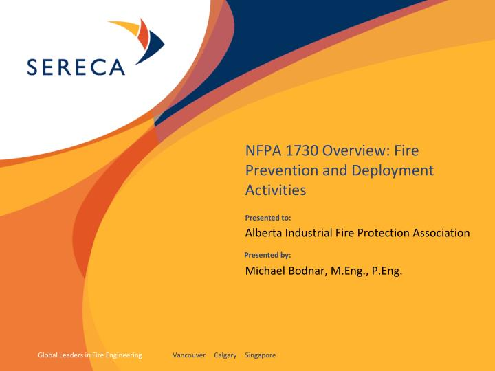 an overview of the zero tolerance of fire prevention school Provides training, resources and technical assistance to establish a school/community environment which is physically and emotionally safe, well disciplined, and conducive to learning information for local educational agencies (leas) regarding mandated reporting requirements, mandated reporter.