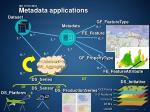 iso 19115 2003 metadata applications1