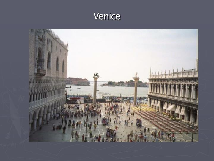 Venice