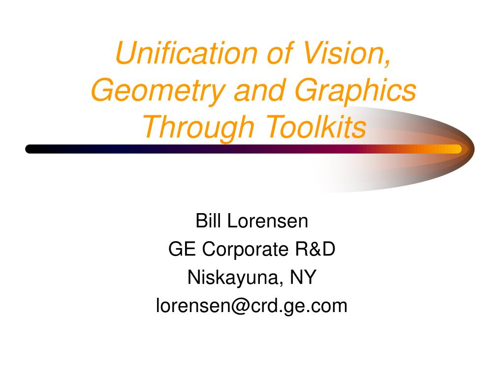 PPT - TBA PowerPoint Presentation - ID:3749257