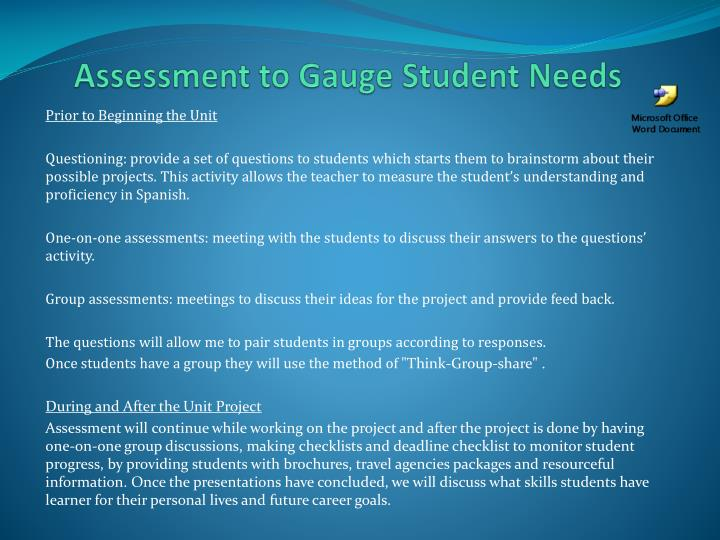 providing feedback and monitoring student progress essay Assessment for learning formative assessment this paper provides findings on assessment for learning interactive assessments of student progress and.