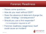 forensic readiness13