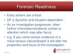 forensic readiness3