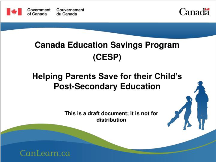 cost of post secondary education in the The cost and return investment of post-secondary education see how much it costs to complete a post-secondary program, consider how much debt is left after graduation and see the long-term payoff in lifetime earnings.