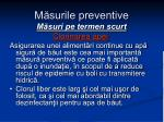 m surile preventive1