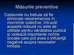 m surile preventive12