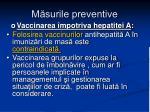m surile preventive5