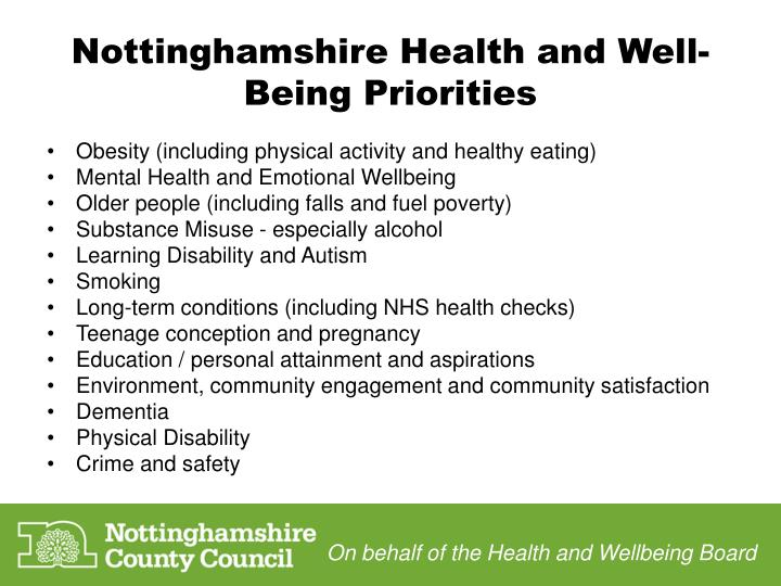 Ppt - Health And Wellbeing Board Stakeholder Network 21St -9323