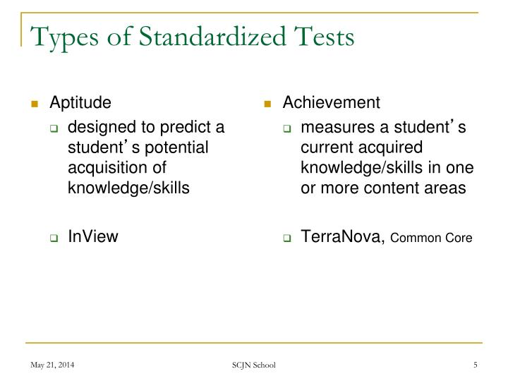 the evils of standardized testing Yesterday afternoon, in eighty degree heat, my fourth graders took the first of the six nwea map assessments that they will sit for this year the map test (which stands for measure of academic progress) is often considered to be the lesser of evils when it comes to standardized testing: scores show up immediately after.