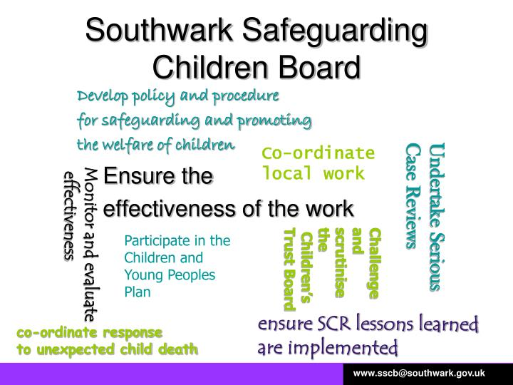 local government and local safeguarding board Wakefield and district safeguarding adults board board.