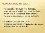 monografia no todo