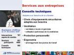 services aux entreprises3