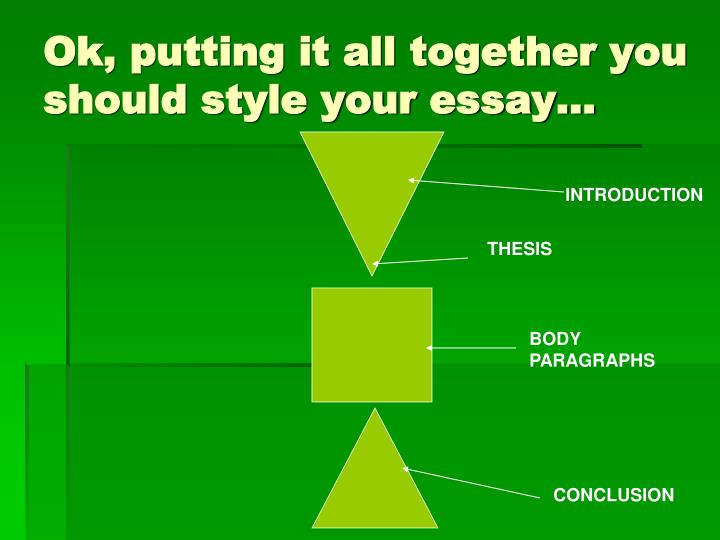 the rattler diction essay Diction study free essay, term paper and book report of diction study: the rattler in the brief essay, the rattler , the author chooses many different diction, syntax, organizational skills, and point of view to evoke emotion in the reader.
