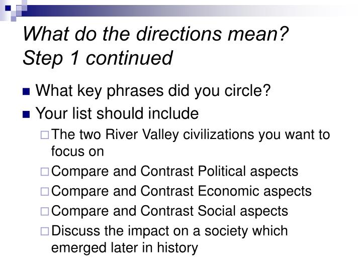 comparisons and contrasts of the social Get an answer for 'compare and contrast the functionalist perspective with the conflict perspective' and find homework help for other social.