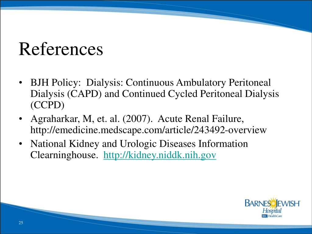 Ppt Acute Renal Failure Powerpoint Presentation Free Download Id 3755205