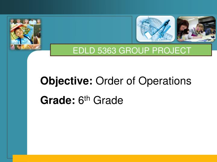 Edld 5363 group project