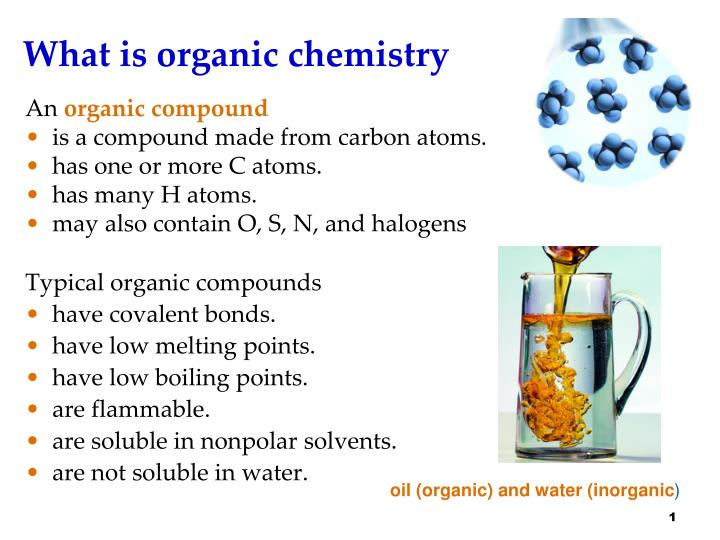 what is chemistry Chemistry is the study of matter and energy and the interactions between them this is also the definition for physics, by the way chemistry and physics are specializations of physical sciencechemistry tends to focus on the properties of substances and the interactions between different types of matter, particularly reactions that involve electrons.