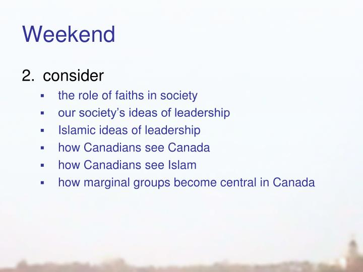 the many definition of faith in society English language learners definition of society : people in general thought of as living together in organized communities with shared laws, traditions, and values : the people of a particular country, area, time, etc, thought of especially as an organized community.