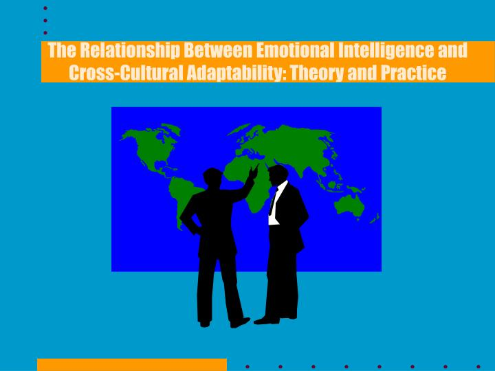 the relationship between cultural and cross cultural psychology The relationship between cultural and cross cultural psychology define cultural and cross cultural psychology analyze the relationship between cultural and cross cultural psychology.