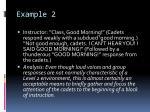 example 21