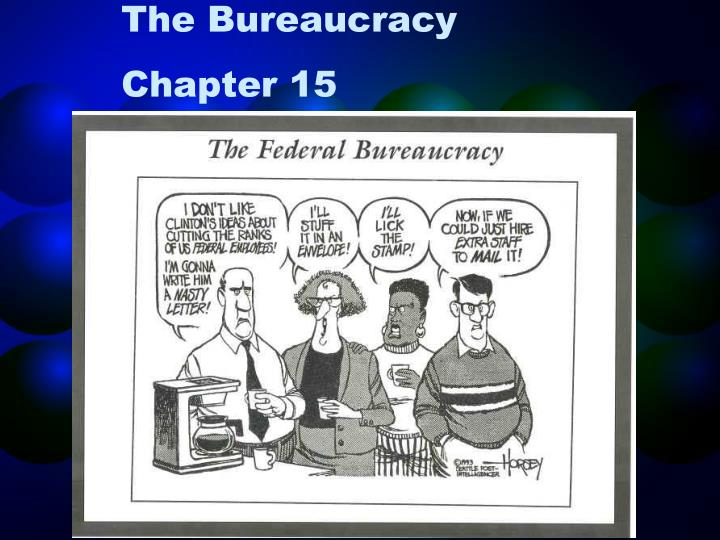 after independence we got bureaucracy not Tap here to turn on desktop notifications to get the news sent straight to you it's draped in bureaucracy and it's boring, but mulvaney and trump's plan would gut programs millions of poor happiness is even enshrined in the declaration of independence which entitles us to the pursuit of it.