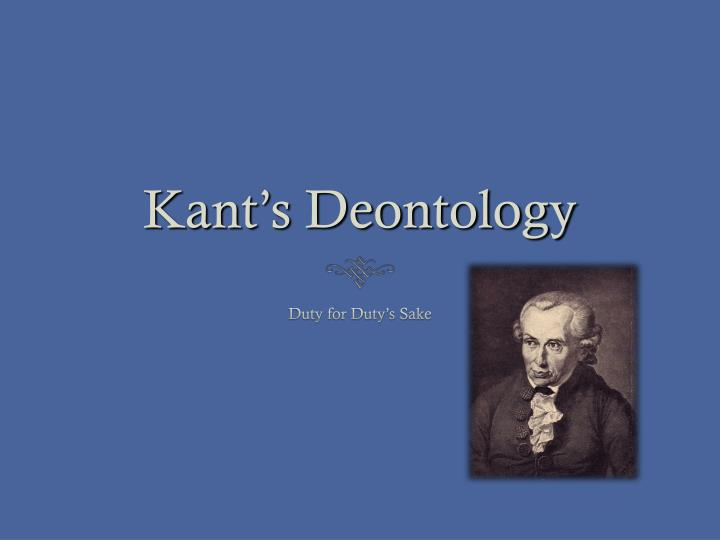 """what is enlightenment kant Enlightenment, for kant, is therefore nothing less than achieving """"maturity"""" at last  """"what is enlightenment"""" in his first sentence of the essay:."""