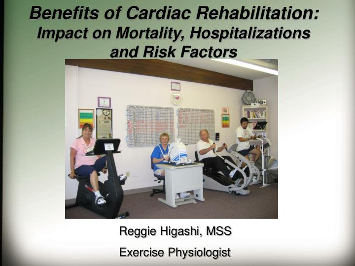 an overview of the status of cardiac rehabilitation in latin america and its impact on cardiovascula Cardiac arrest is a sudden loss of among children rates of survival are 3 to 16% in north america for in hospital cardiac arrest survival to.