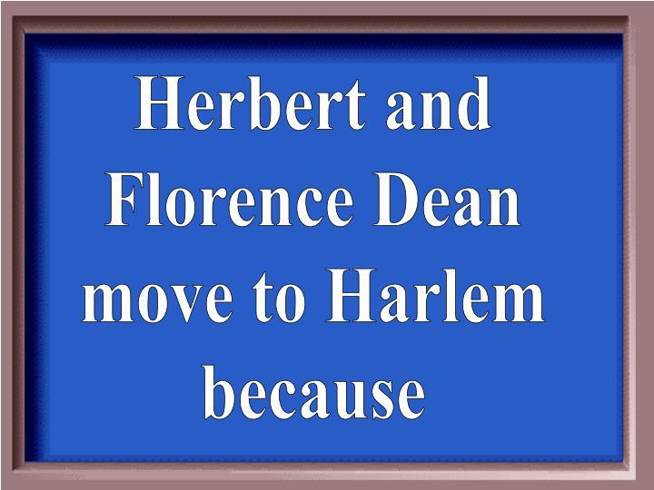 Herbert and