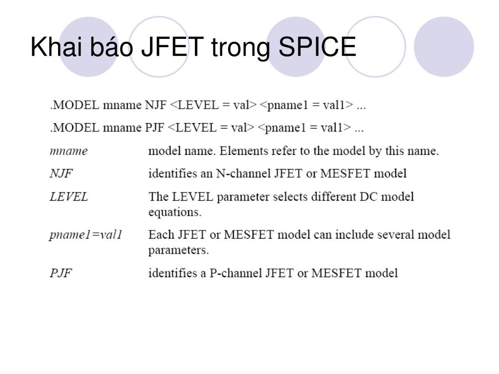 PPT - Mạch Điện Tử 2 PowerPoint Presentation - ID:3765794