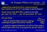 an example fpgas in oil and gas 2