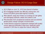 design failure dc10 cargo door2