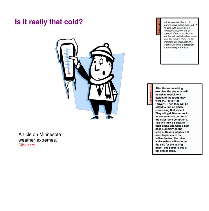 http://www.dnr.state.mn.us/volunteer/janfeb05/mpcold.html