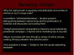marketing twilight1