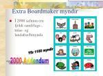 extra boardmaker myndir1