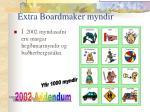 extra boardmaker myndir2
