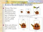 extra boardmaker myndir4