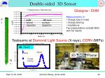 double sided 3d sensor1