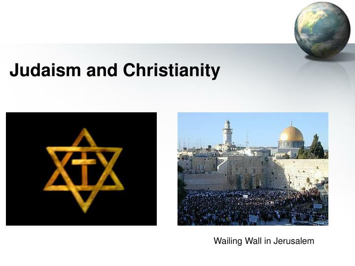 a history and the meaning of judaism an israelite religion The period of jewish history designated by some historians as biblical judaism is the centuries covered by the narratives of the tanakh, from the creation and primitive history of mankind to the last of the prophets in the 4th century bce.
