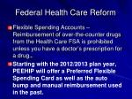 federal health care reform2