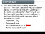chapter quiz7